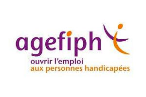 agefiph demenagement