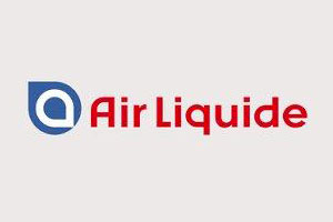 Air liquide demenagement