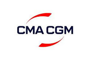 cma cgm demenagement