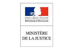 Justice demenagement