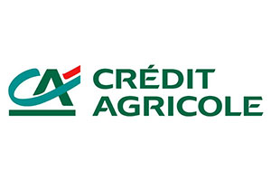 Credit agricole demenagement