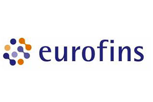 eurofins demenagement