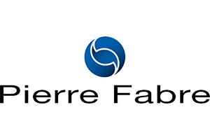 Pierre Fabre demenagement