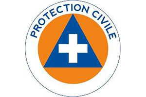 Protection civile demenagement