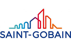 Saint gobain demenagement