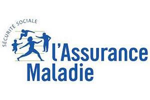 Assurance maladie demenagement