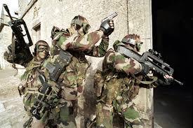 CAMID – PFMD – Plateforme multi-déménageurs – Militaire, je déménage