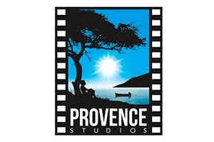 Provence studio demenagement