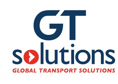 GT solutions demenagement