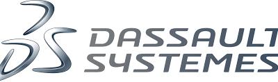 Dassault demenagement