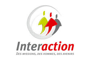 interaction demenagement