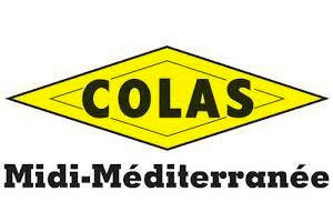 Colas demenagement