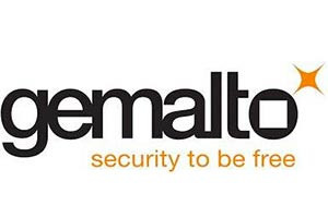 Gemalto demenagement