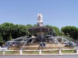 Déménager à Aix-en-Provence